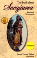 The truth about Sacajawea