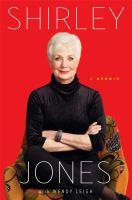 Shirley Jones : a memoir
