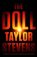 The Doll : a novel
