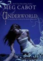 Underworld : an Abandon novel