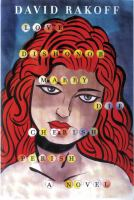 Love, dishonor, marry, die, cherish, perish : a novel