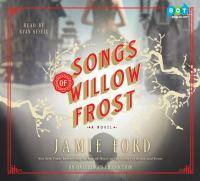 Songs of Willow Frost (AUDIOBOOK)