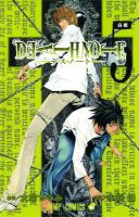 Death note Vol. 5 : whiteout