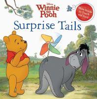 Surprise tails
