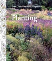 Planting : a new perspective