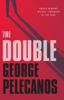 The double : a novel