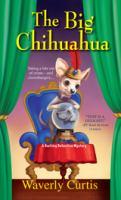 The big chihuahua.