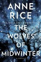The wolves of midwinter : a novel