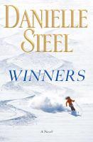 Winners : a novel