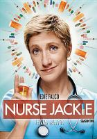 Nurse Jackie. Season 2