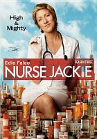 Nurse Jackie. Season 3