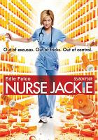 Nurse Jackie. Season four