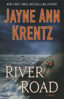 River Road (LARGE PRINT)