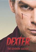 Dexter. The seventh season