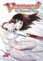 Vermonia. 5, The warriors' trial