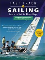 Fast track to sailing : learn to sail in three days