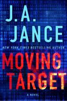 Moving target : a novel