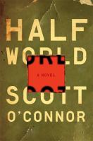 Half World : A Novel