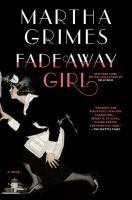 Fadeaway girl : a novel