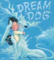 Dream dog