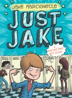 Just Jake