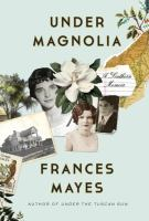 Under magnolia : a Southern memoir