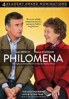 Philomena /