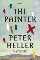 The painter : a novel