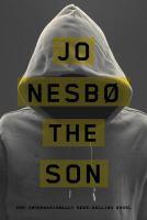 The son : a novel