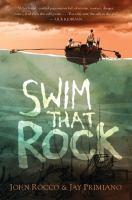 Swim that rock