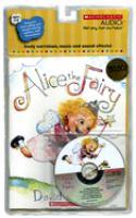 Alice the fairy (AUDIOBOOK)