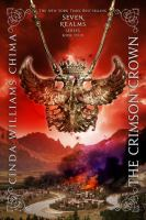 The crimson crown : a Seven Realms novel