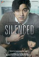 Silenced Dogani