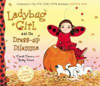Ladybug Girl and the dress-up dilemma