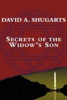 Secrets of the widow's son : the mysteries surrounding the sequel to The Da Vinci code (AUDIOBOOK)