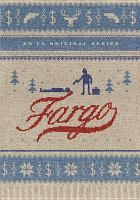 Fargo. The complete first season