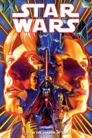 Star Wars : in the shadow of Yavin. Volume one
