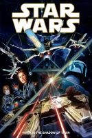 Star Wars : in the shadow of Yavin. Volume two