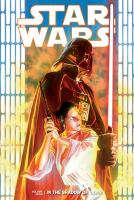 Star Wars : in the shadow of Yavin. Volume four