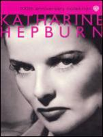 Katharine Hepburn 100th anniversary collection