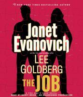 The job (AUDIOBOOK)