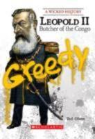 Leopold II : butcher of the Congo