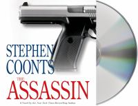 The assassin (AUDIOBOOK)