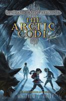 The Arctic code