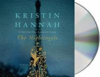 The nightingale (AUDIOBOOK)