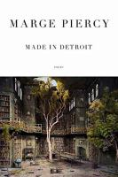 Made in Detroit : poems