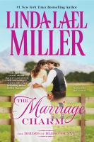 The marriage charm (AUDIOBOOK)
