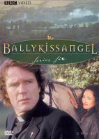 Ballykissangel. Series six