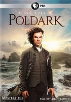 Poldark. The complete first season