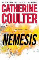 Nemesis (LARGE PRINT)